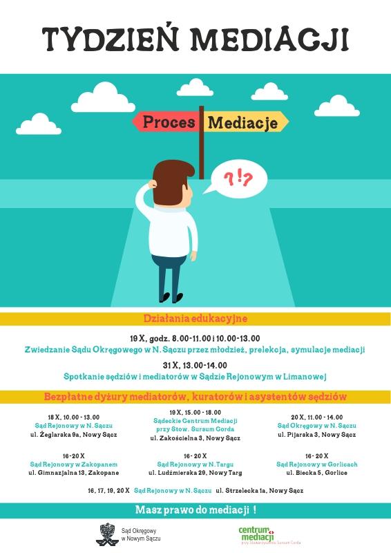 http://www.nowysacz.so.gov.pl/container/mediacje//plakat---miedzynarodowy-dzien-mediacji-2017---mediacje.jpg